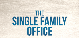 The Single Family Office Image2